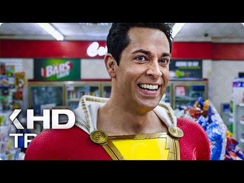 shazam-trailer-2-german-deutsch-(2019)