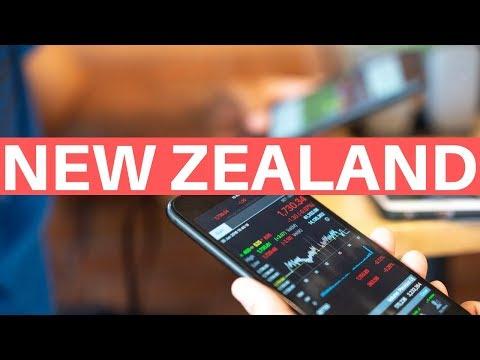 best-forex-trading-apps-in-new-zealand-2020-(beginners-guide)---fxbeginner.net