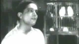 pankaj mullick & pahari sanyal..adhikar.(bengali) 1938