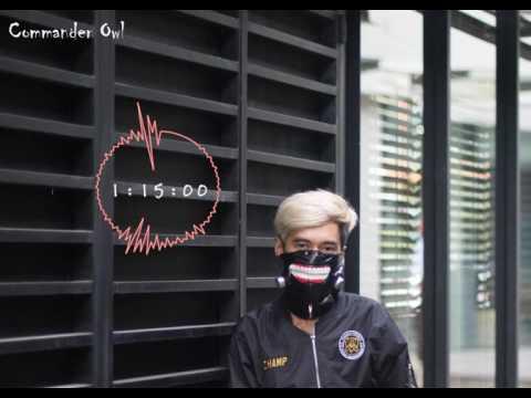 Remix Club Thai 2017 - Break Mix - Khmer Remix - Nonstop thai