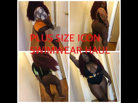 girls-trip-swimsuit-edition-{-plus-size-icon-swim-haul-}