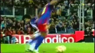 futebol arte - Ronaldinho,Neymar e robinho.