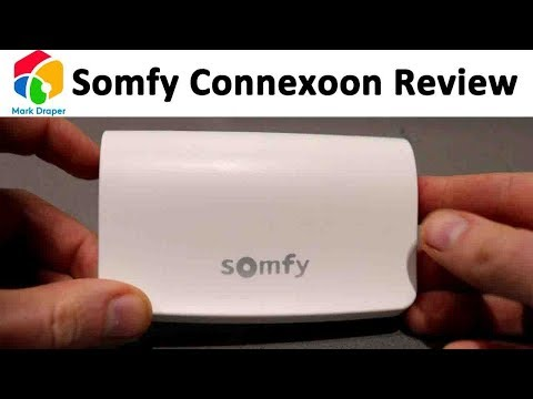 somfy-connexoon-motorised-window-controller-review