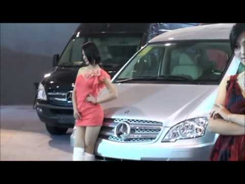 Nanning auto show mid res.mp4
