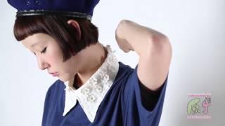 「原宿女子~原J」 KAWAIIを叶える全356コーデ!原宿のすべてがわかるバ...