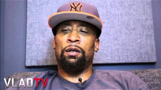 Download Lord Jamar: YMCMB Excusing Justin Bieber for Money MP3 song and Music Video