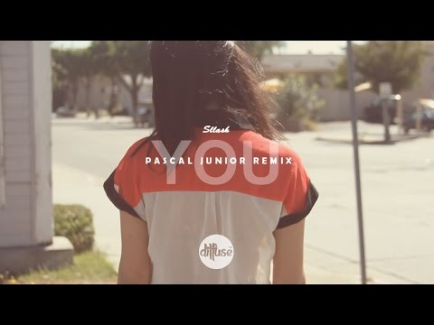 Sllash - You (Pascal Junior Remix)