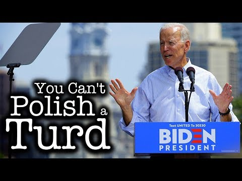 Joe Biden Advisor Utterly Faceplants in Embarrassing Attempt to Defend His Record