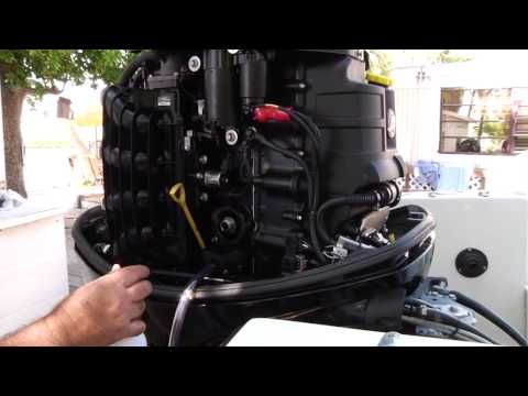 cambio aceite de transmisi n motor fuera de borda zongs