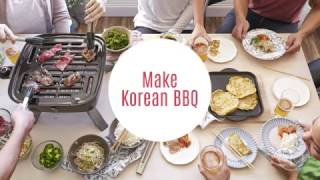 How To Make Korean BBQ