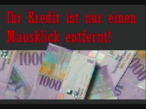Privatkredit ab 7% | Kredit| Finanzierungen | Sofortkredit | ShalaGroup