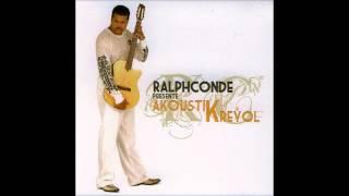 Ralph Conde - Sa Pa Konpliké (KOMPA Music)