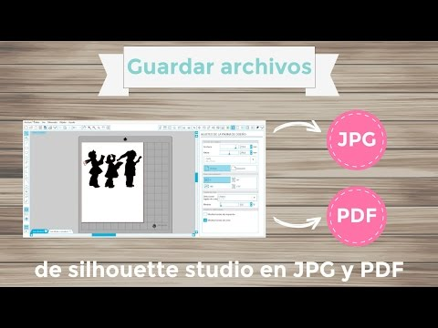 ¿Cómo guardar un documento? from YouTube · Duration:  1 minutes 57 seconds