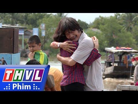 THVL | Phim sắp chiếu : Sống trong bóng đêm