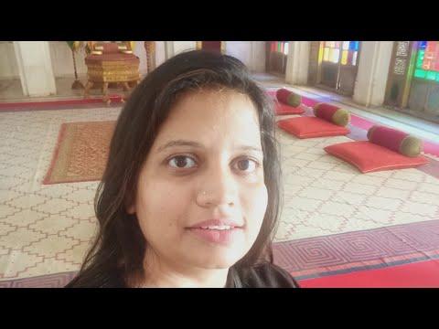mehrangarh-fort-live-🥰