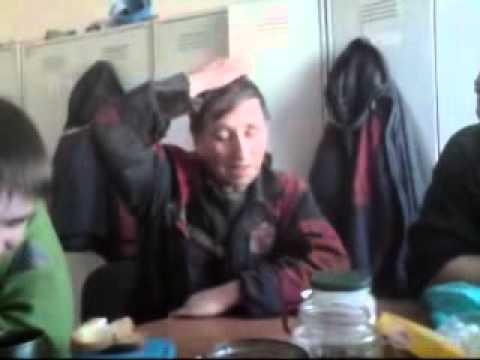 Угарный анекдот от Толяна - ЯПлакалъ