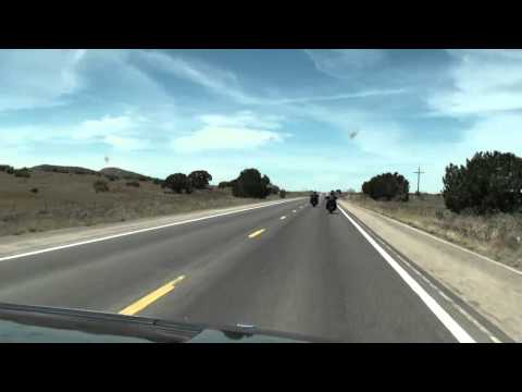 Armin Van Buuren - A State of Trance 520 [04.08.2011] HD / Route 66