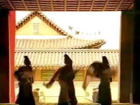 한국관광공사 CF - 웰컴 투 코리아 편 (1998)