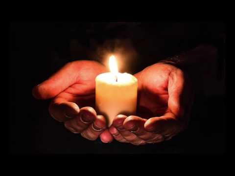 6 HOURS of Peaceful Moment of Worship: Piano Music, Meditation Music, Worship Music, Prayer Music
