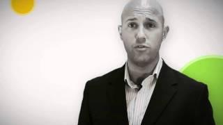 VPhase Testimonial SEO, Web Design, Mobile App, Video