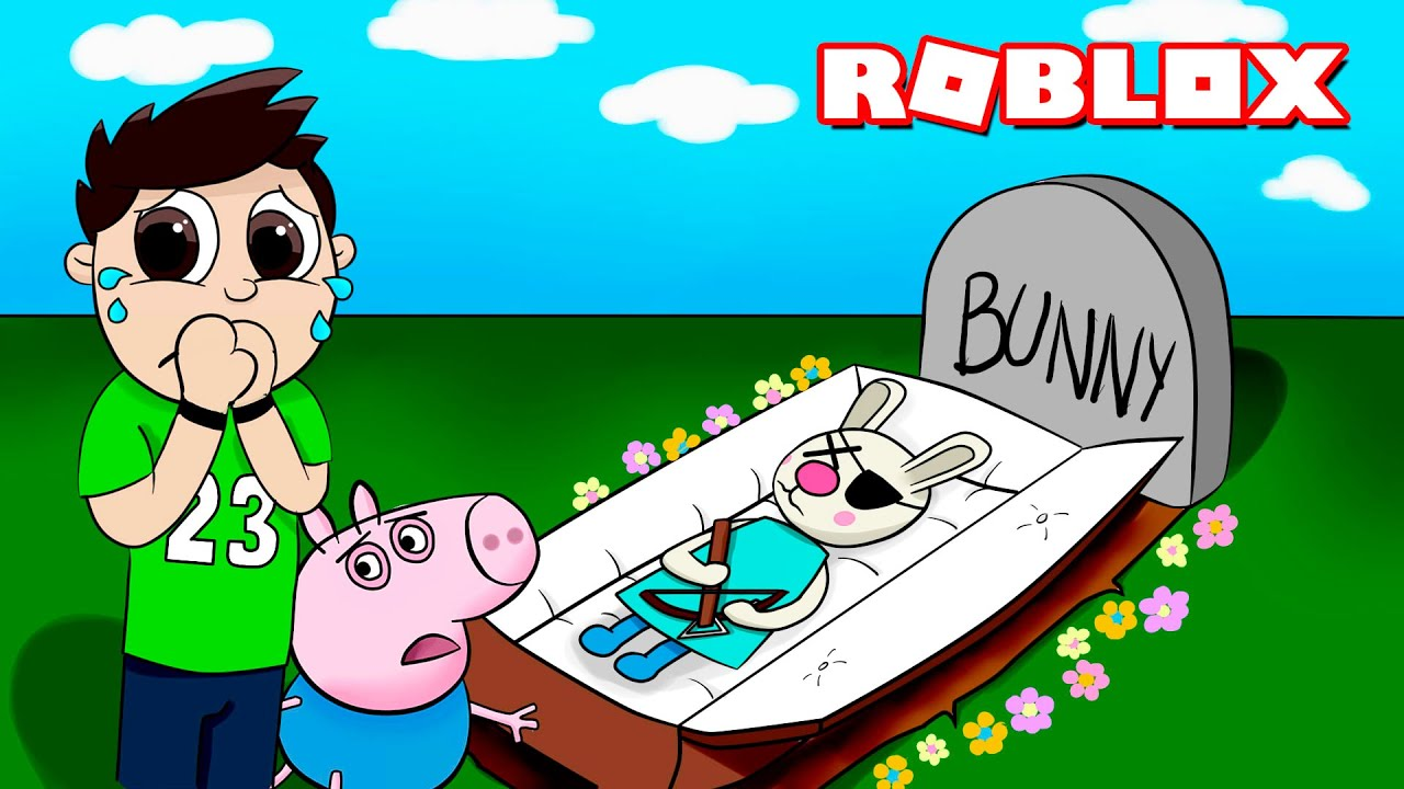 Bunnys Funeral Roblox True Ending Search Youtube Channels Noxinfluencer
