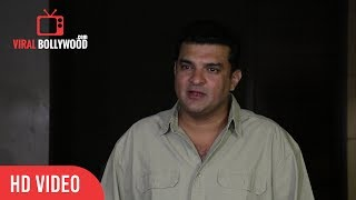 Siddharth roy kapur on 28% gst on cinema tickets | viralbollywood