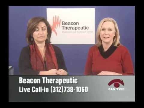 Board of Directors - Beacon Therapeutic