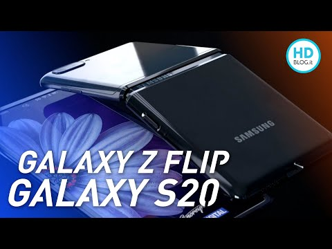 samsung-galaxy-s20,-s20+,-s20-ultra-e-z-flip:-prezzi,-disponibilità-e-caratteristiche