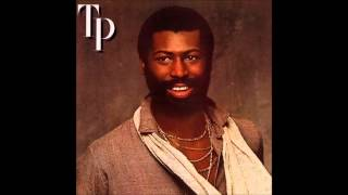 "From the 1980 Philadelphia International album, ""TP"""