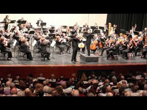 Paco Montalvo - Paganini