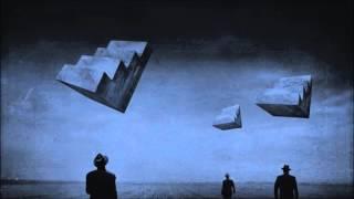 Thirteen Senses - Stars Make Progress Lyrics
