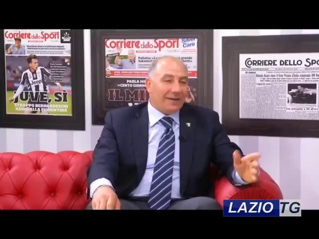 Laziotv   CANOTTAGGIO   FIC, MEZZO MILIONE ALLE SOCIETA