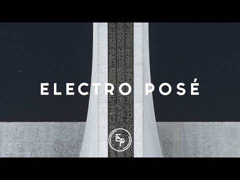 Download Lane 8 - Brightest Lights feat. POLIÇA Edit Mp4 baru