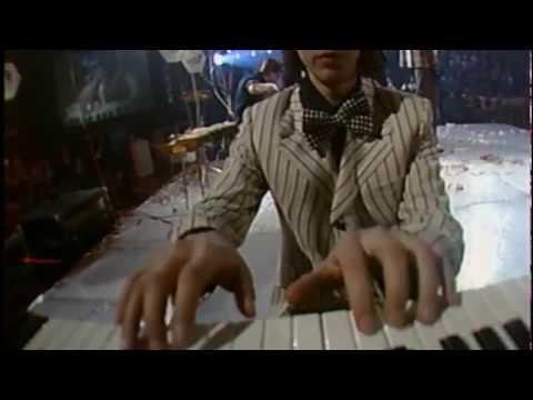 Звуки Му, Музыкальный Ринг, 1989