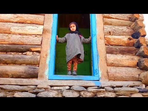 Gurez Before Winter, a documentary