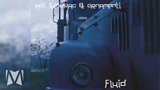 Dino Merlin feat. Adi Lukovac & Ornamenti - Tako prazan (2001)
