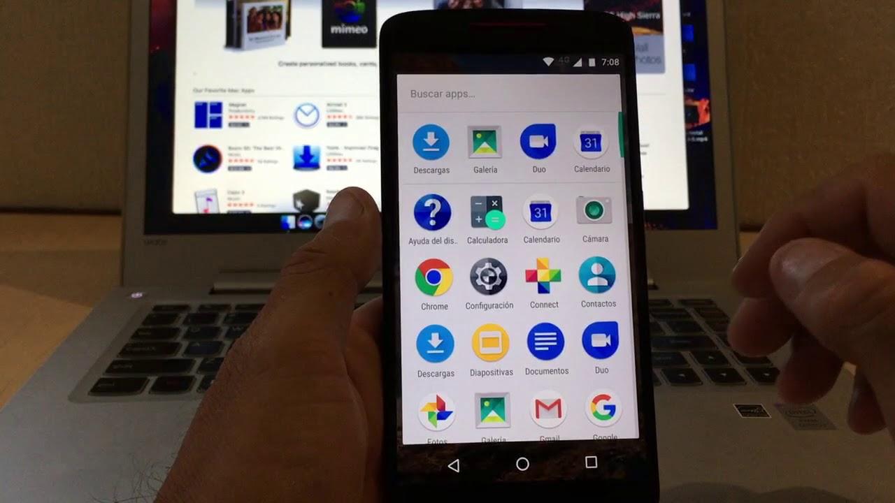 LineageOS arriva su Lenovo Moto Z Play, mentre Moto X Play ...