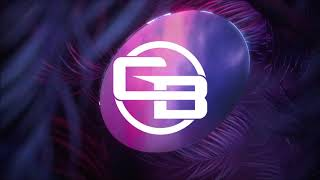 Dumbers, Justin Case - Complicated