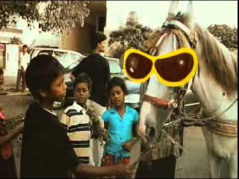 Childrens Day Show promo with Lola Kutty