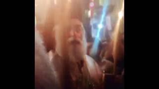 Храм Гроба Господня / Лариса Викторовна / Израильская Ясновидящая