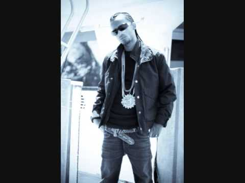 Disco party-Arcangel ft. Guelo Star