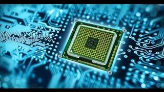 Питание процессора 4-пин или 8-пин?