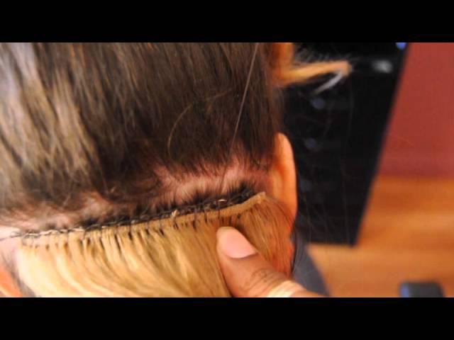 California Hair Extensions Youtube Gaming