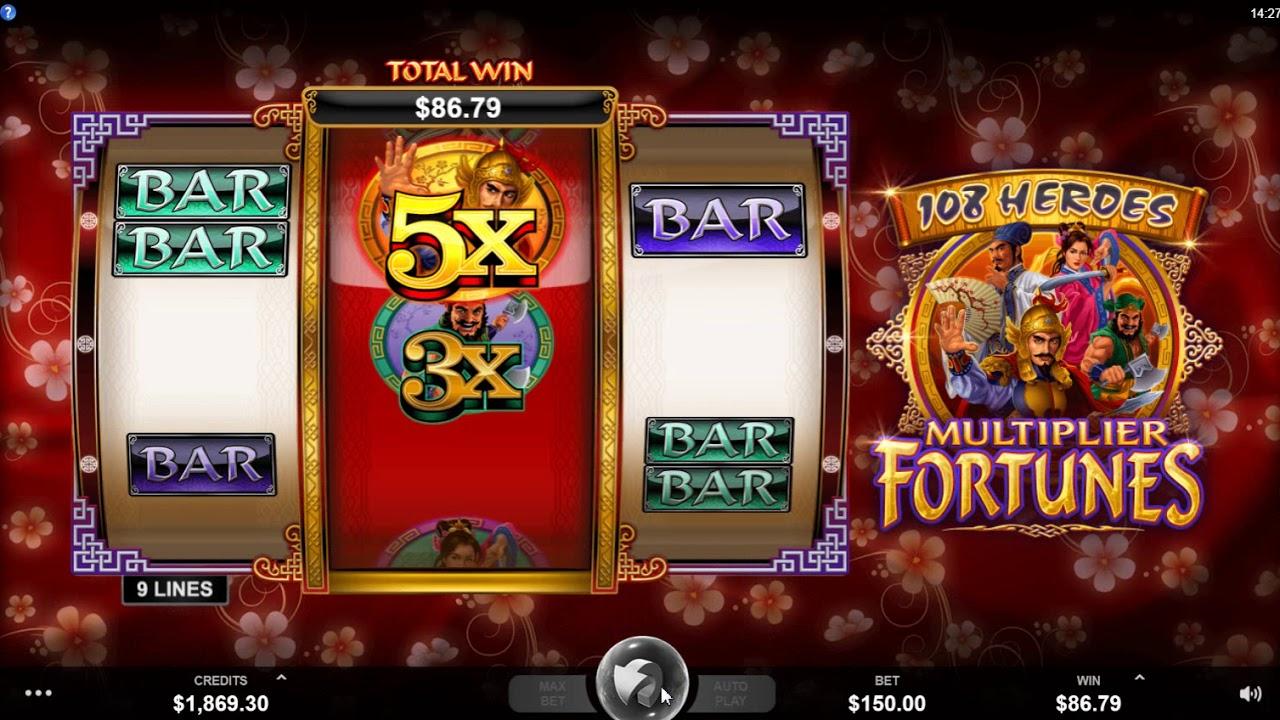 скачать игровые автоматы - золото партии братва