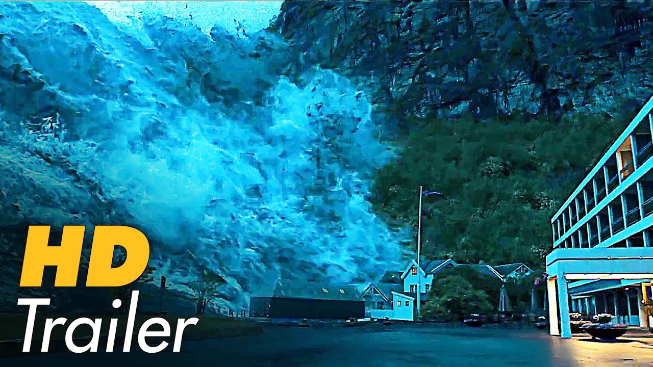 the wave a movie essay From the 2015 toronto international film festival, perri reviews norway's first disaster movie, the wave starring kristoffer joner and ane dahl torp.