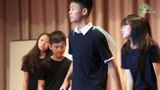 hofung的2017-2018  Dance Competition & Fashion Show 1D相片