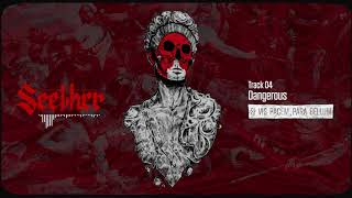 Seether - Dangerous (Official Audio)