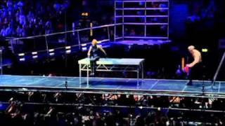 Madonna - Jump [Confessions Tour DVD]