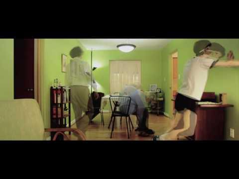 prologue - the ah of life