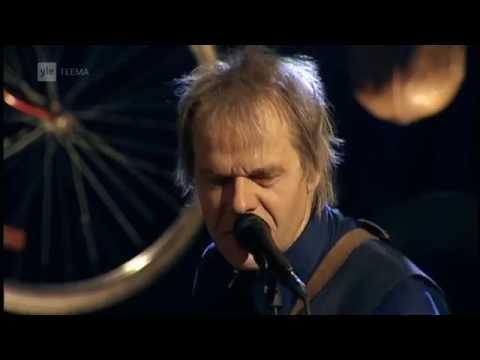 22 Pistepirkko - Kosketuksessa 2009 Live